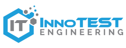 InnoTEST Engineering